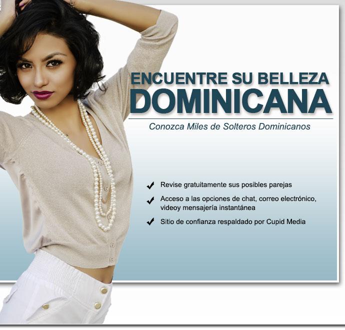 dominicancupid español