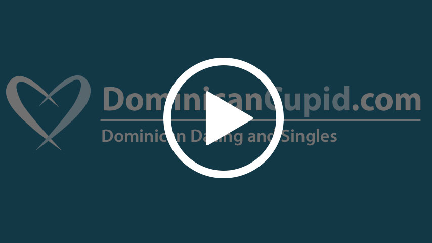DominicanCupid.com Dating And Singles