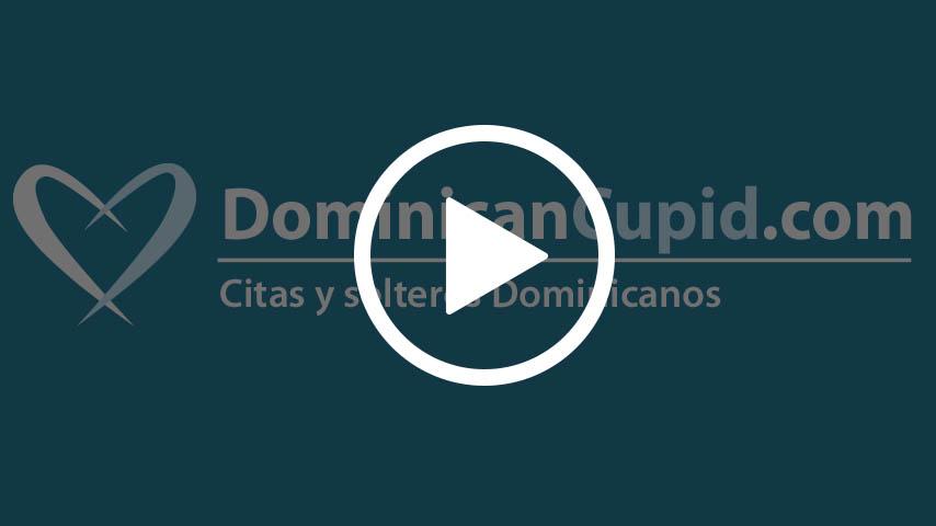 Citas y Solteros en DominicanCupid.com
