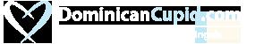 DominicanCupid.com Dating und Singles