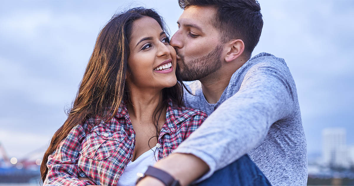 Vw polo teilekatalog online dating
