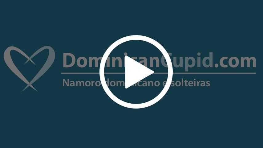 DominicanCupid.com Namoro e solteiras