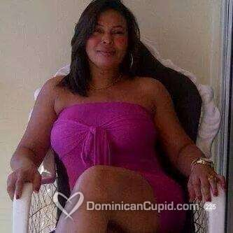 Dominicancupid.Com Login