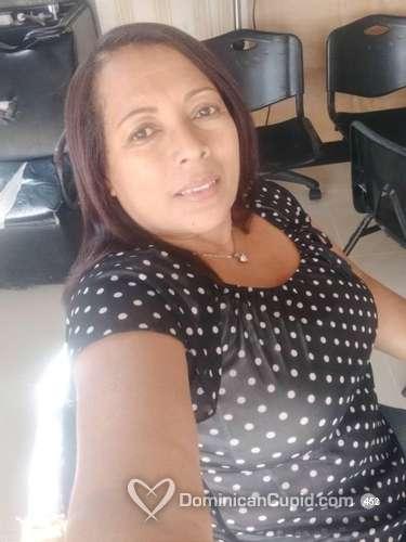 Dominicancupid Com Login