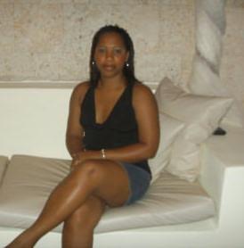 Dominicancupid.Com Login