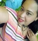yndhira   is from Dominican Republic