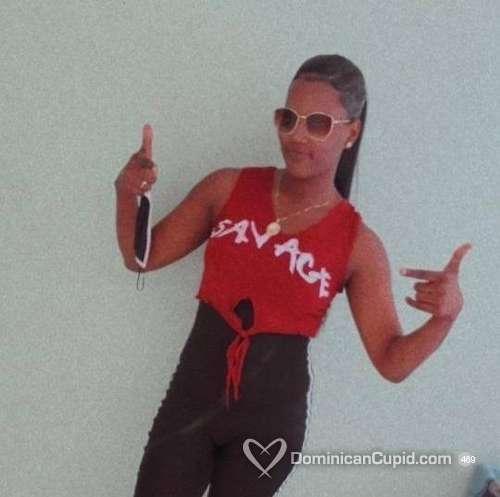 Dominicancupid com