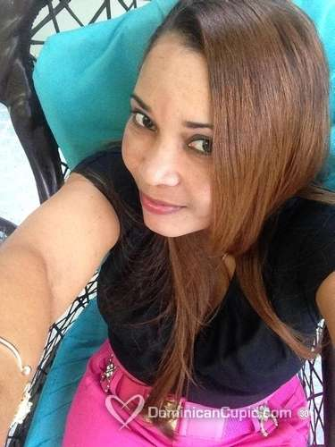 dajabon single girls Single dominican ladies are meeting dominican girls is very easy and there is no need to be worried that you won't be yudira dajabon age : 33 11348 maria.