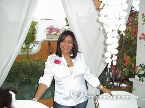 santo divorced singles So as a divorced, single parent i am an anomaly however, i own it entirely i seek  out  fla, to caracas, nassau, vancouver, santo domingo and port of spain.