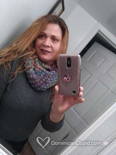 christian singles in levittown Name: christian m valdez, phone number: (516) 796-5364, state: ny, city: levittown, zip code: 11756 and more information.