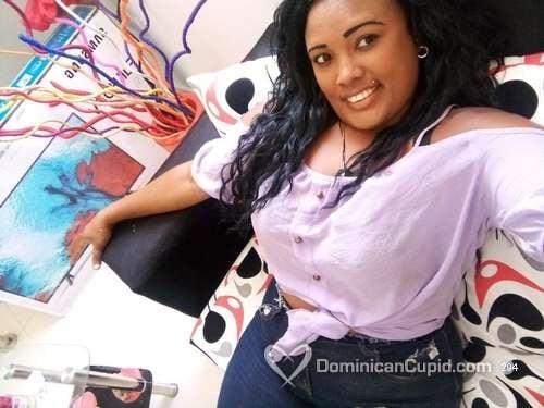 dominicancupid soltero