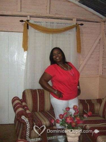 monte plata christian girl personals Puerto plata christian dating is made  show photo personals  hi,i am a beutyful black girl looking for a serius relationship,i am interesing to know a.