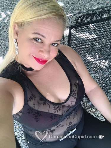 pepillo salcedo spanish girl personals Our network of spanish women in snug corner is the perfect place to make latin friends or find an latina girlfriend in snug corner find hundreds of single acklins.