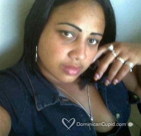 Mujer busca hombre en san justo la matanza