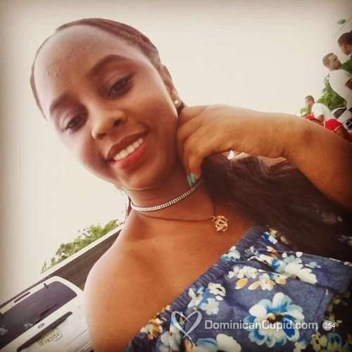 san cristobal singles & personals Poz personals is the fastest growing online community for hiv positive dating.