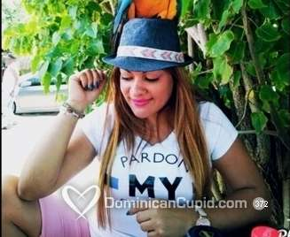 la altagracia single christian girls Villa altagracia singles seeking love and marriage at loveawake dating service be the first to contact new dominican single men and women from villa altagracia.