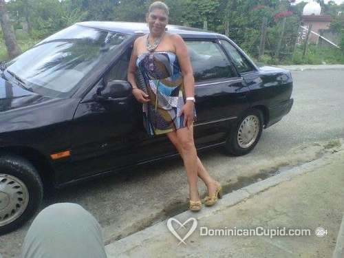 bajos de haina divorced singles Meet hundreds of single latin women like livanny laureano batista from bajos de haina in dominican republic who's looking for a relationship with a man.