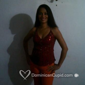 san francisco de macoris catholic girl personals Meet san francisco de macorís singles interested in dating  i' m to good girl  friend, i am reliably friendly, i like to go out to parties with my friends share with.