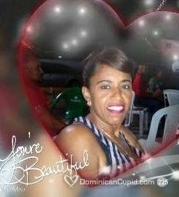 san francisco de macoris single catholic girls San francisco (ca), united states  catholic relationship status: single has children: no  i'm here to meet girls of any age for dating, .