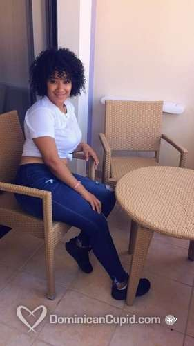 monsenor nouel milf personals Find dates with single women in bonao, monseñor nouel, dominican republic contact and chat for free with thousands of single women in bonao, monseñor nouel, dominican republic.